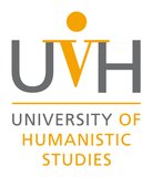 University of Humanistic Studies